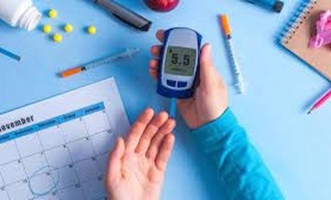Kan şekeri yüksekliğinin sağlığa etkisi