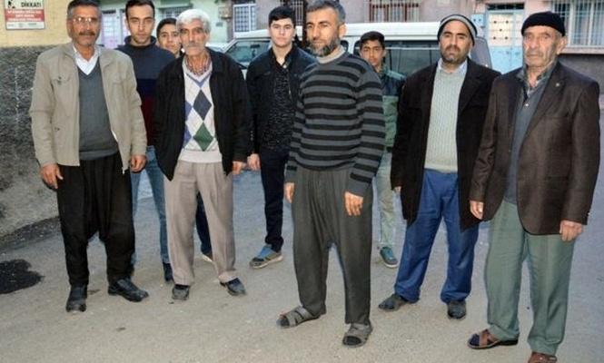 Gaziantepliler hırsızların yakalanmamasına tepkili