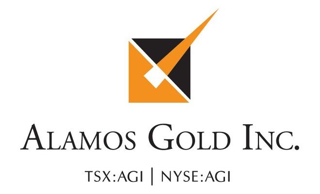 Alamos Gold'tan Türkiye'ye 1 milyar dolarlık tazminat davası