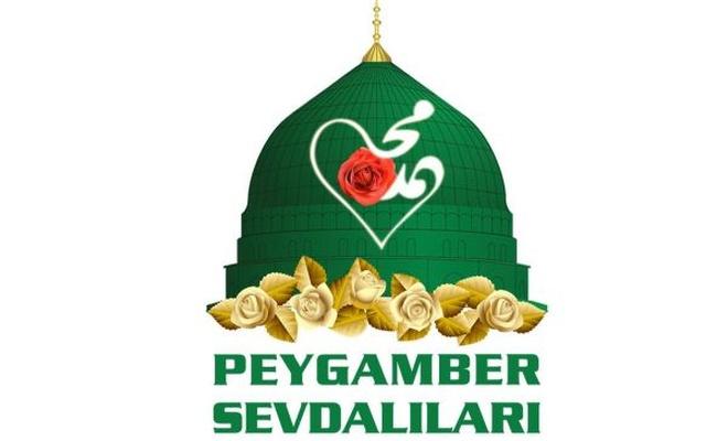 Peygamber Sevdalıları Bingöl`de Hazreti Ali`yi anlatacak