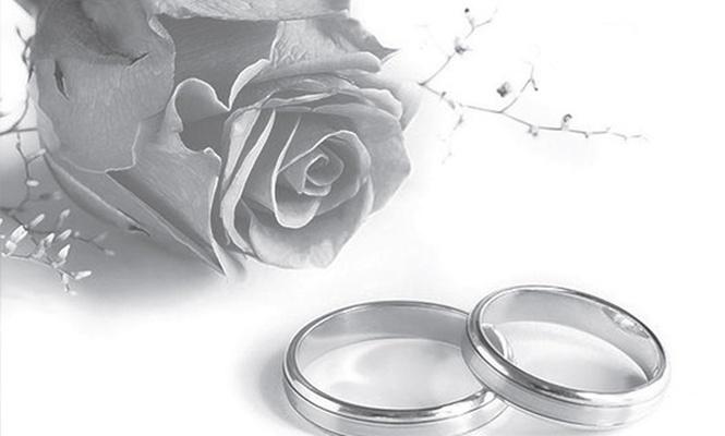 Evlilik kalp ve felç riskini azaltabiliyor