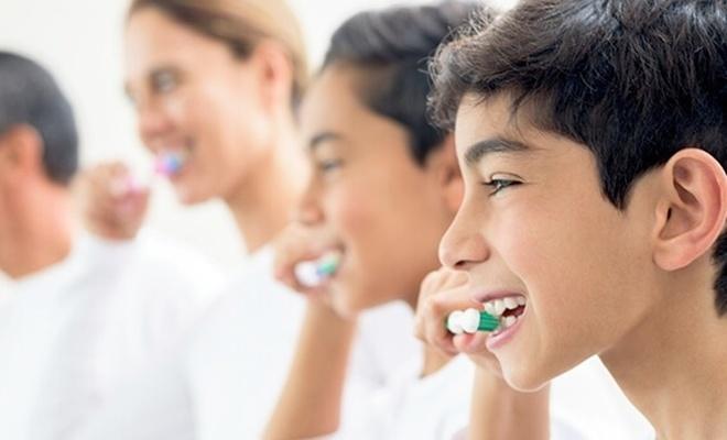 Ölümcül bir risk, her gün diş fırçalanmasıyla önlenebilir