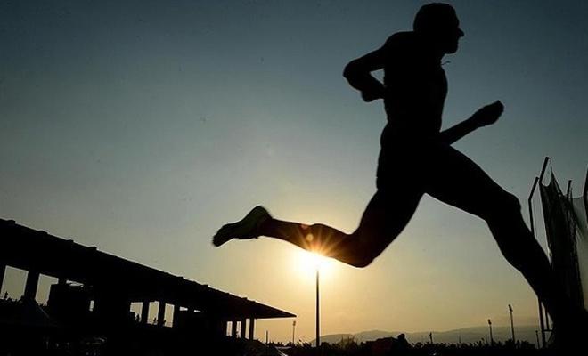 DSÖ: Daha fazla fiziksel aktivite yılda 5 milyon ölümü engelleyebilir