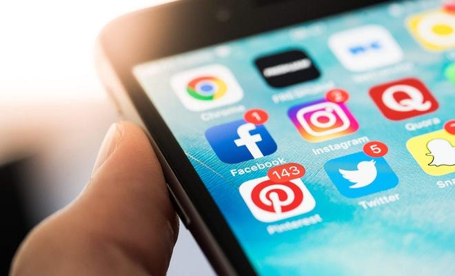 Sosyal ağlar için son çağrı: Reklam yasağı başlıyor!