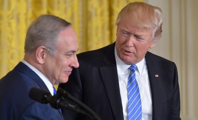 Gazzeli iş adamından Bahreyn'e tepki: Filistin'i bir avuç dolara satıyorsunuz