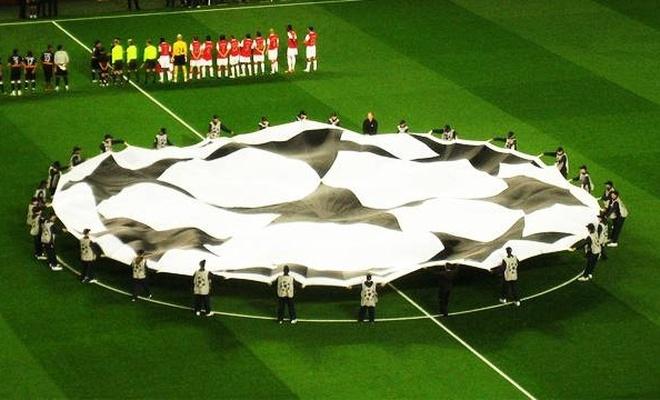 UEFA'dan flaş karar! Şampiyonlar Ligi ve Avrupa Ligi...