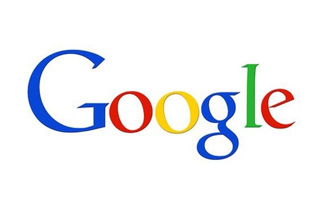 Google, milyonlarca hastanın tüm sağlık kayıtlarını gizlice toplamış