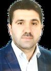 Abdullah Kavan