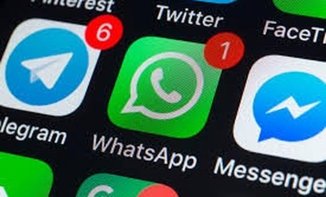 Whatsapp'ta milyonları etkileyen açık! Eğer Whatsapp ile sesli arama yaparsanız... .